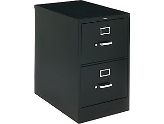 Unique Cheap Filing Cabinets Can Be A Good Choice  File Cabinet Collection